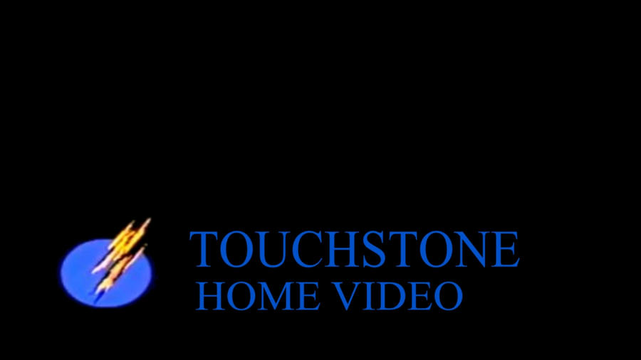 Touchstone home video logo by rodster1014 on deviantart for Touchstone homes