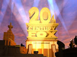 2010 Fox logo with byline