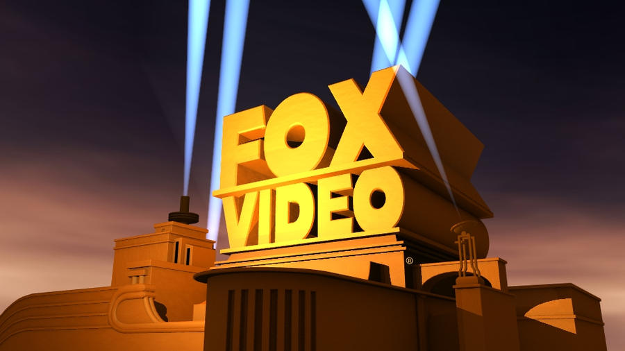 20th Century Fox Television 1997