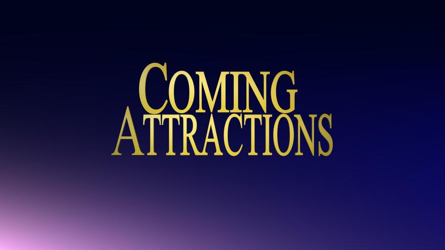 paramount coming attractions -#main