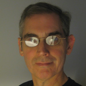 lightfromlight's Profile Picture