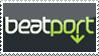 Beatport 2.0 by tehmemories