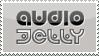 AudioJelly by tehmemories