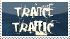 TranceTraffic