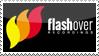 Flashover Recordings by tehmemories
