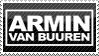 Armin Van Buuren 2.0 by tehmemories