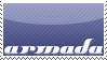 Armada 2.0 by tehmemories