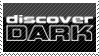 Discover Dark by tehmemories