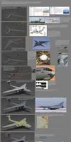 Laser Plane Steps
