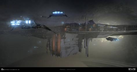 L citadel