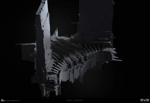 XL Citadel