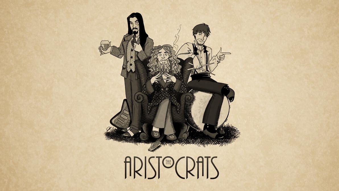 Qu'est ce que tu écoutes en ce moment ? - Page 5 The_aristocrats_by_xumr-d4tsgdq