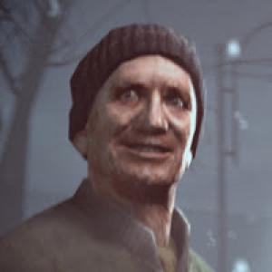 MurderCinema's Profile Picture