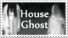 COMM: Family Stamp-House Ghost by Supremechaos918