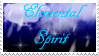RQ-Family Stamp-Elemental Stamp by Supremechaos918