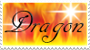 Gift-Family stamp-Dragon by Supremechaos918