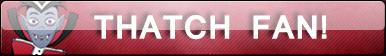 RQ- Thatch Fan Button by Supremechaos918