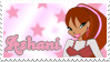 RQ- Ashani Stamp by Supremechaos918
