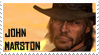 John Marston ftw by Pinkerton-Queen