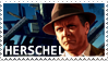 Herschi Stamp 1 by Berylunee