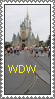 WDW Stamp by eowyn2122