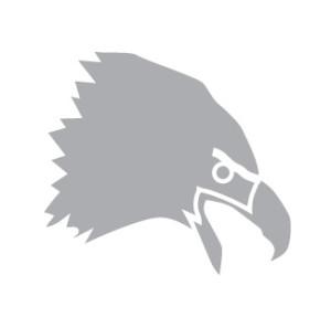 JFeathersmith's Profile Picture