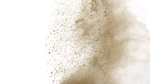 Dirt Charges Png By Ashrafcrew-d61p4wm by saifeditz