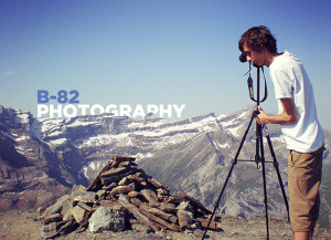 b-82-photography's Profile Picture