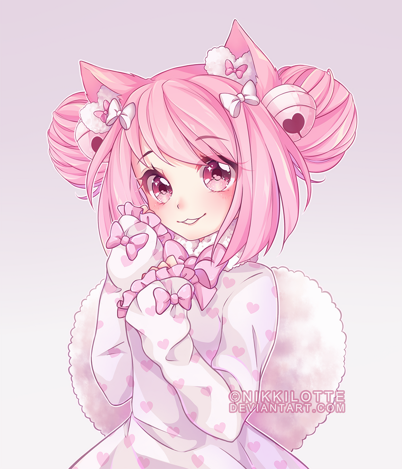 https://pre00.deviantart.net/8c61/th/pre/i/2018/124/f/6/commission___pink_ribbons_by_nikkilotte-dcanyqj.png
