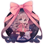 [CR] Magic stars