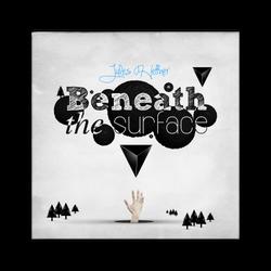 BeneathTheSurface by MOEYart
