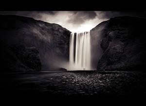 Iceland Series / 2