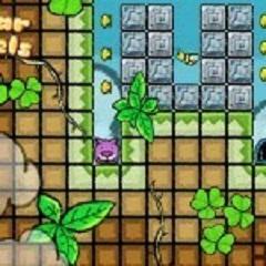 Agario-game-12 by agariogames