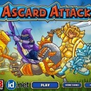 Agario-game-13 by agariogames