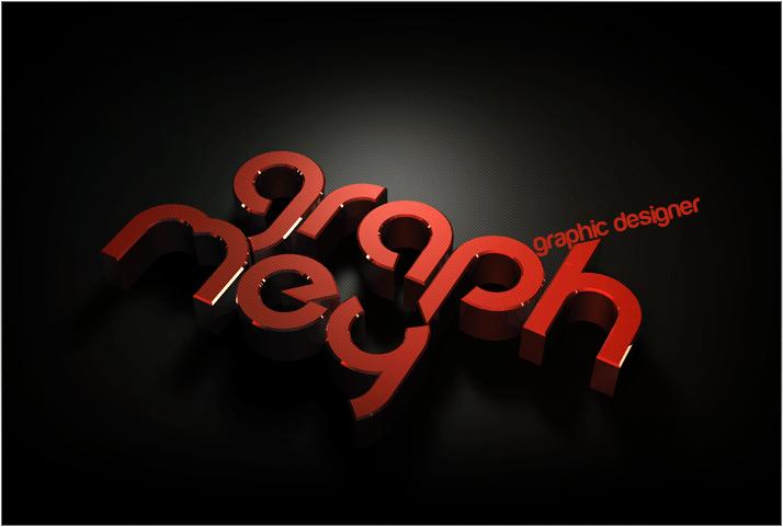 MeyGraph's Profile Picture