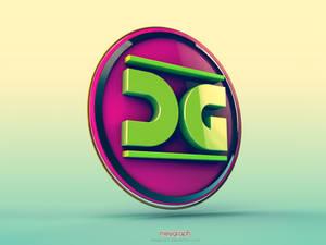 DG or Diako Graphic