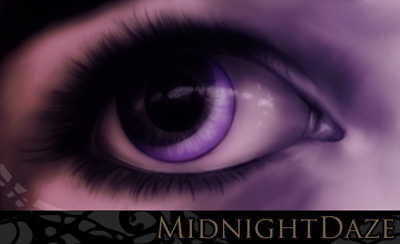 MidnightDaze's Profile Picture