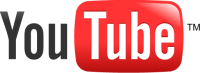 [Bild: youtube_logo_200_by_premann-d5eqs81.png]