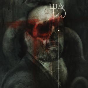 HorrorCrypt's Profile Picture