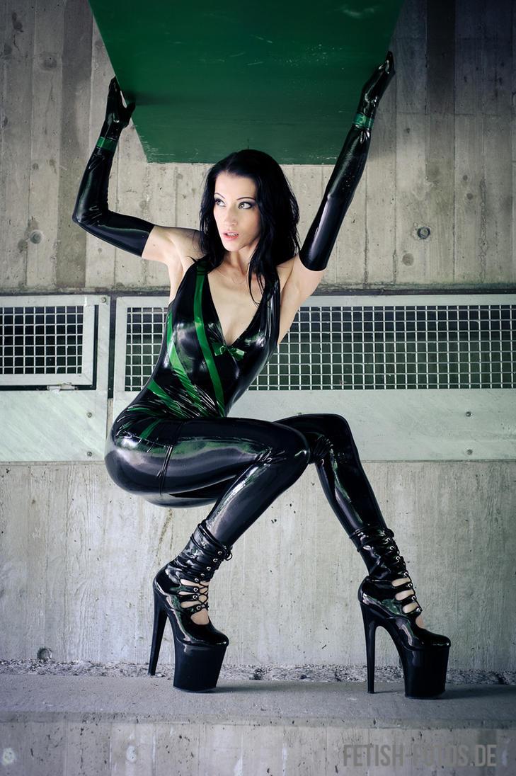 Fetish-fotos.de by Model-DevilishAngel on DeviantArt