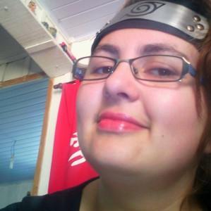 Simonelin's Profile Picture