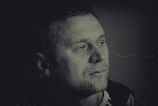 myfotos's Profile Picture