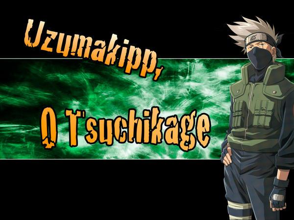 [Importante] Gabinete do Tsuchikage Kakashi_signature_by_pphg-d47y4um
