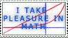 Math by IamSorrowflute