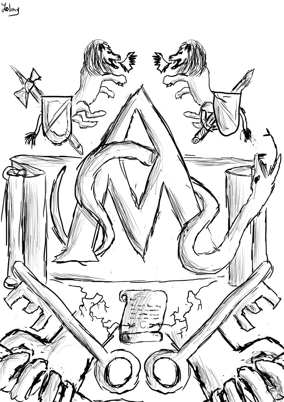 Nasios Emblem