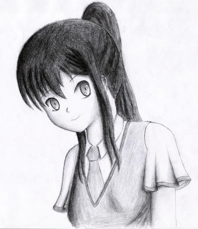 Nanami Aoyama