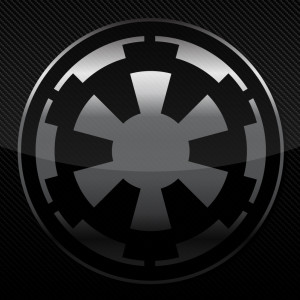 NuclearTestSite's Profile Picture