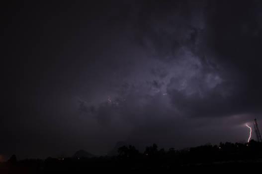 Lightning-2019-001