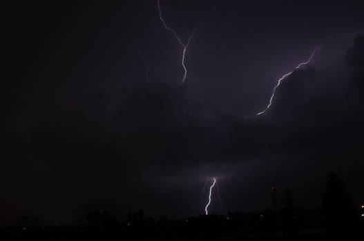 Lightning-2019-002