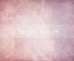 Exclusive single texture